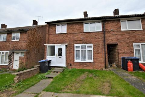 3 bedroom semi-detached house for sale - Chapel Fields, Harlow