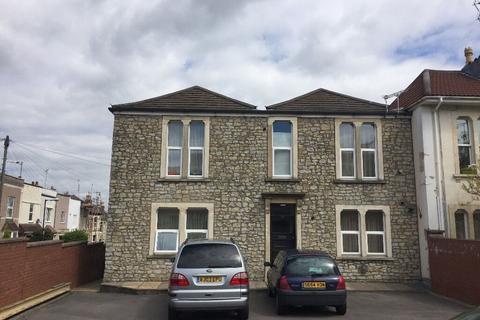 Studio to rent - Ashley down road , Ashley down, Bristol BS7