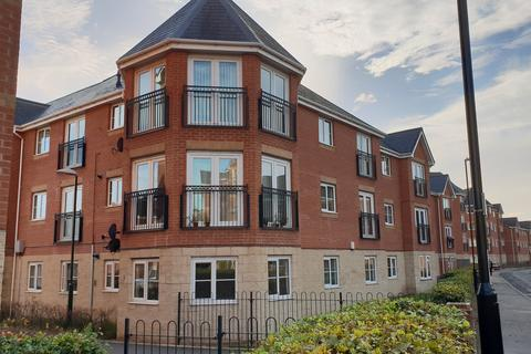 2 bedroom apartment to rent -  Signet Square,Coventry ,CV2