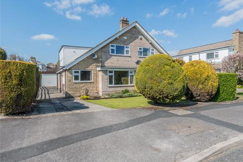 4 bedroom semi-detached house for sale - Brearcliffe Drive, Bradford, West Yorkshire, BD6