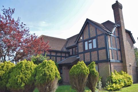 3 bedroom house to rent - Bournemouth