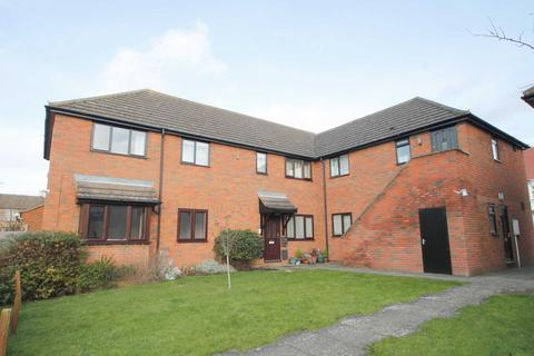 1 bedroom apartment for sale - Chichele Street, Higham Ferrers