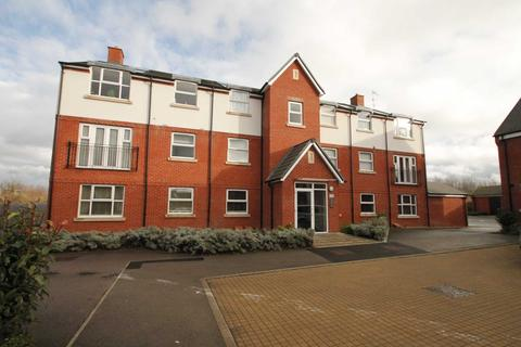 2 bedroom apartment for sale - Tyne Way, Rushden