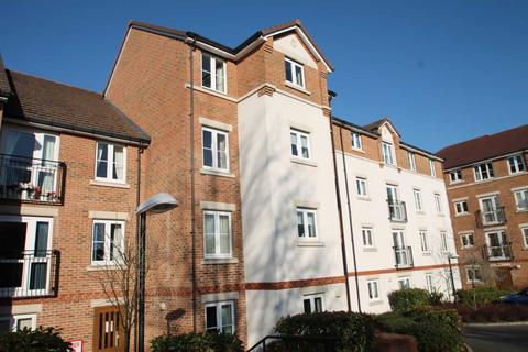 1 bedroom apartment for sale - Townsend Court, Rushden