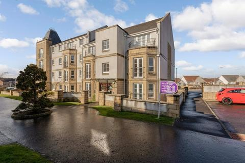 1 bedroom apartment for sale - 47 Bittern Court, Dunfermline, KY11 8HF