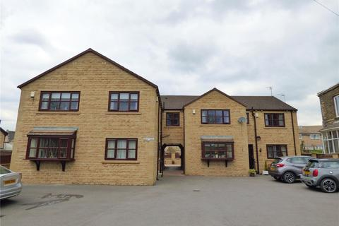 1 bedroom apartment for sale - Oxford Road, Gomersal, Cleckheaton, West Yorkshire, BD19