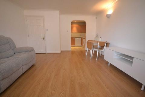 2 bedroom apartment to rent - Farringdon Court, Reading