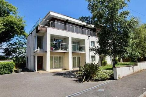 2 bedroom flat to rent - Snowdon Road, Bournemouth