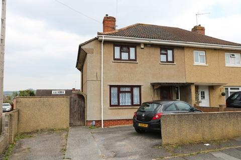 3 bedroom semi-detached house for sale - Haselbury Grove, Saltford, Bristol