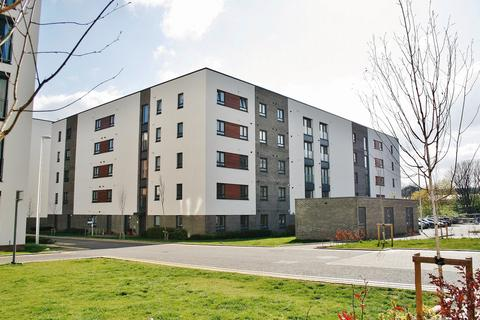 1 bedroom flat for sale - 3/13 Arneil Drive, Crewe, Edinburgh EH5 2GR