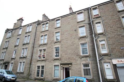 2 bedroom flat to rent - Sibbald Street, East End, Dundee, DD3 7JA