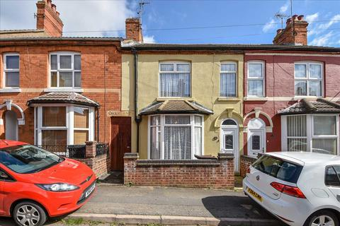 2 bedroom terraced house for sale - Manton Road, Irthlingborough, NN9 5TS