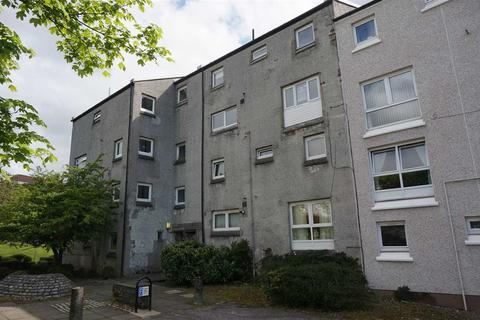 3 bedroom apartment to rent - The Auld Road, Cumbernauld