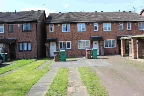 3 bedroom house share to rent - Montpelier Road, Dunkirk