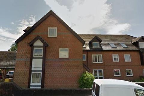 1 bedroom apartment to rent - Russell Road, Salisbury