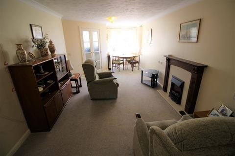 1 bedroom apartment for sale - Kedleston Road, Derby