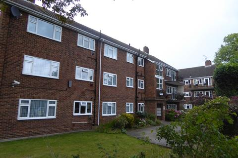 2 bedroom apartment to rent - Dunleary Court, Westcote Road, Reading, RG30