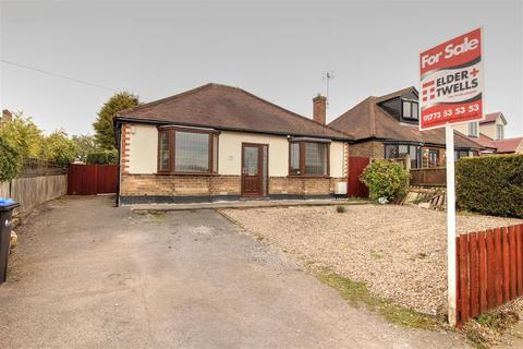 2 bedroom bungalow for sale - Melbourne Street, Selston