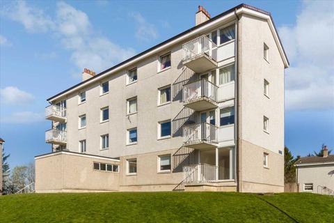 2 bedroom apartment for sale - Sydney Drive, Westwood, EAST KILBRIDE