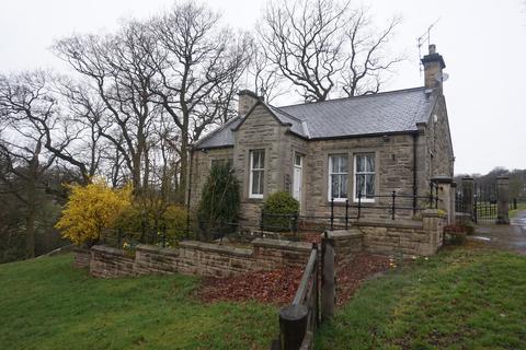2 bedroom detached house to rent - Streatlam Park, Barnard Castle DL12