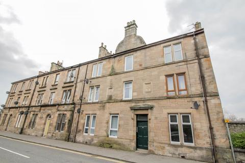 2 bedroom flat for sale - 20d, Main Street, St Ninians, FK7 9AP