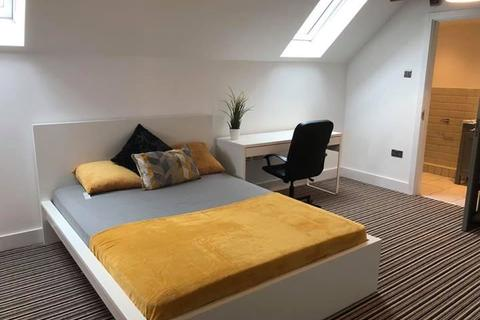 4 bedroom house share to rent - BRAND NEW EN-SUITE ROOMS AVAILABLE FOR 2019/2020