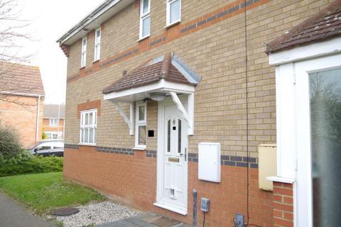 1 bedroom house to rent - Cooks Way, Hatfield, AL10
