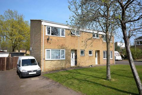 3 bedroom semi-detached house for sale - Galley Hill
