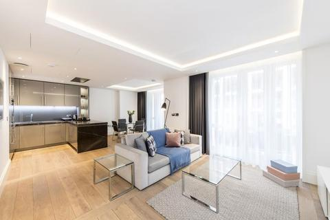 2 bedroom apartment for sale - 190 Strand, WC2R 3DX