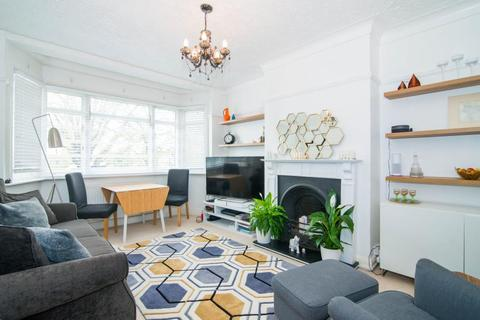 2 bedroom property for sale - Harvard Road, Chiswick, W4