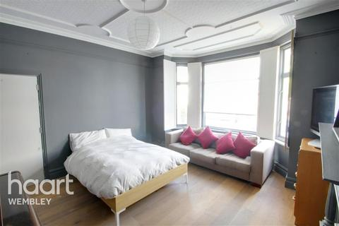 1 bedroom house share to rent - Eagle Road, Wembley HA0