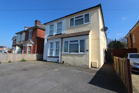 4 bedroom semi-detached house for sale - Butts Road, Southampton