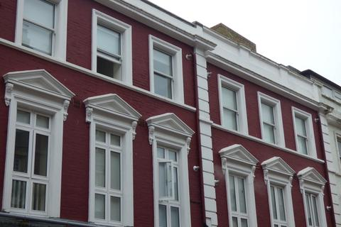 1 bedroom apartment to rent - Town Centre, Bournemouth