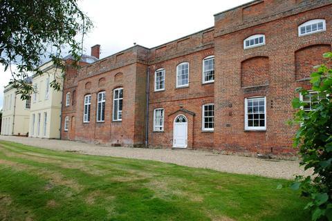 2 bedroom flat to rent - Swallowfield Park, Swallowfield,, Reading, RG7 1TG