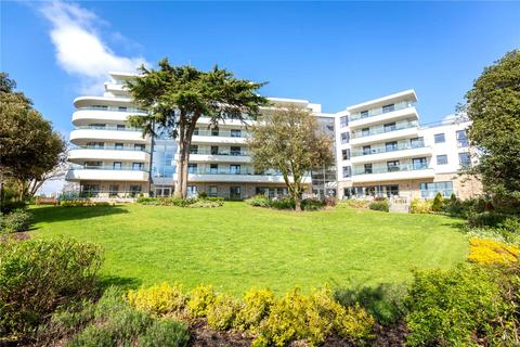 1 bedroom apartment - Horizons, 87 Churchfield Road, Poole, BH15
