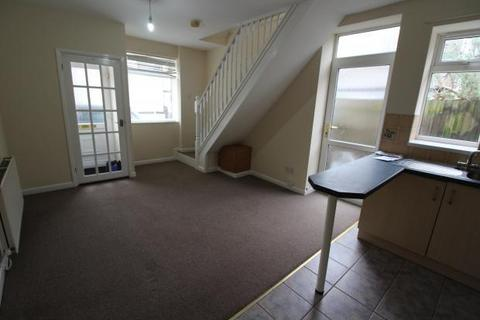2 bedroom flat to rent - Rhygoes Street, , Cardiff