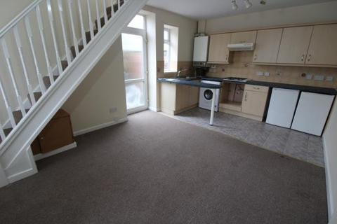 1 bedroom flat to rent - Rhygoes Street, , Cardiff