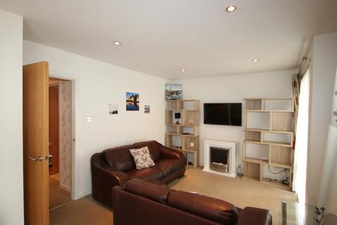 2 bedroom flat to rent - Merkland Lane, Pittordrie, Aberdeen, AB24 5RN