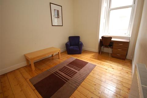 4 bedroom flat to rent - Buccleuch Terrace, Edinburgh, EH8 9ND