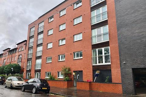 2 bedroom flat to rent - Beith Street, Partick, Glasgow