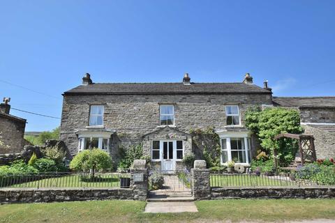 4 bedroom manor house for sale - Langthwaite