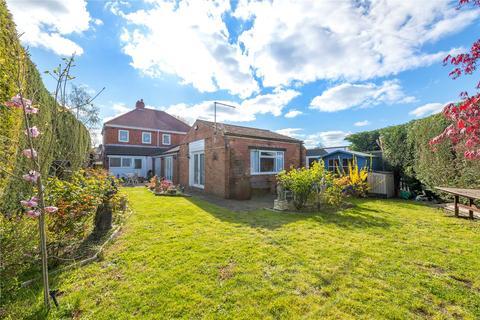 3 bedroom detached house for sale - London Road, New Balderton, Newark, NG24
