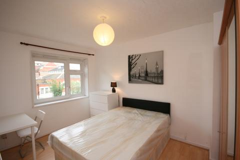 4 bedroom flat share to rent - Hereford Street Bethnal Green London E2 6EX