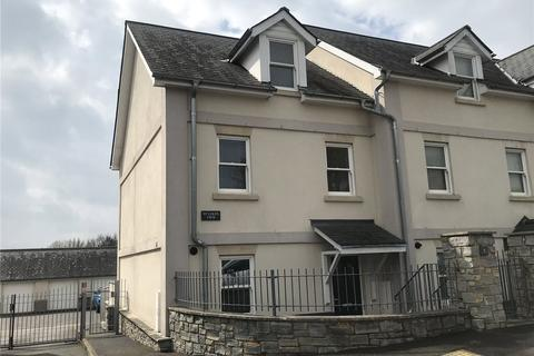 4 bedroom end of terrace house to rent - Countess Wear Road, Exeter, Devon, EX2