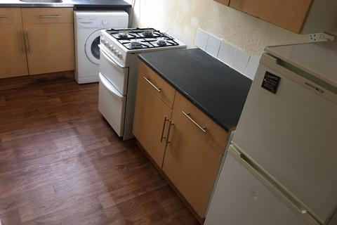 2 bedroom flat to rent - Broadlands Road, Southampton, Hampshire, SO17
