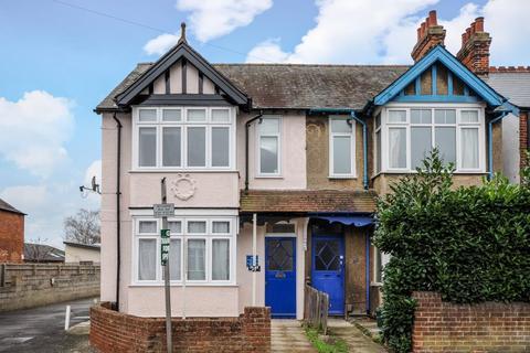 1 bedroom apartment to rent - Windmill Road,  Headington,  OX3