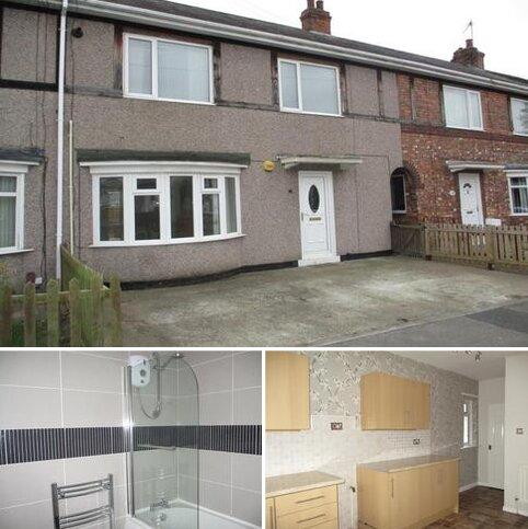 3 bedroom semi-detached house to rent - Windermere Avenue, Billingham TS23