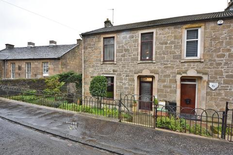 4 bedroom semi-detached house for sale - Clyde Ville, 85  Dumbarton Road, Bowling, G60 5AY