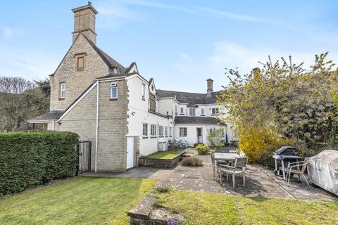 1 bedroom flat for sale - Littlemore, Oxford, OX4
