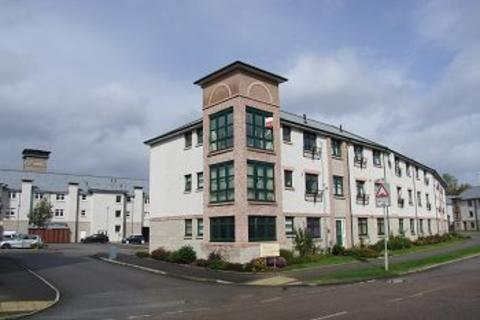 2 bedroom flat to rent - Grandholm Crescent, Aberdeen, AB22 8BA